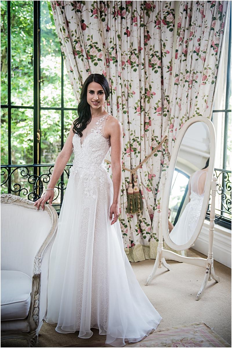 Best wedding photographer - AlexanderSmith_4620.jpg