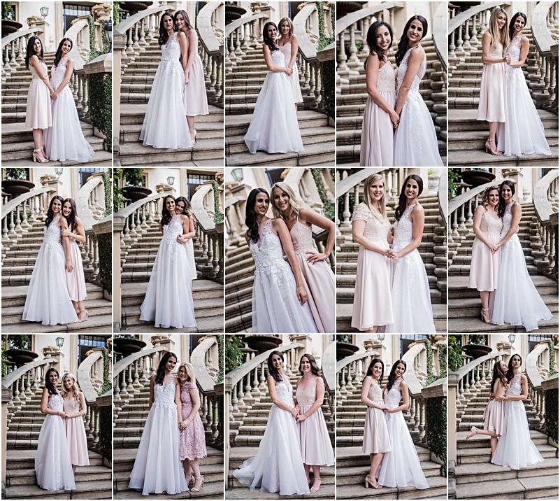 Best wedding photographer - AlexanderSmith_4629.jpg