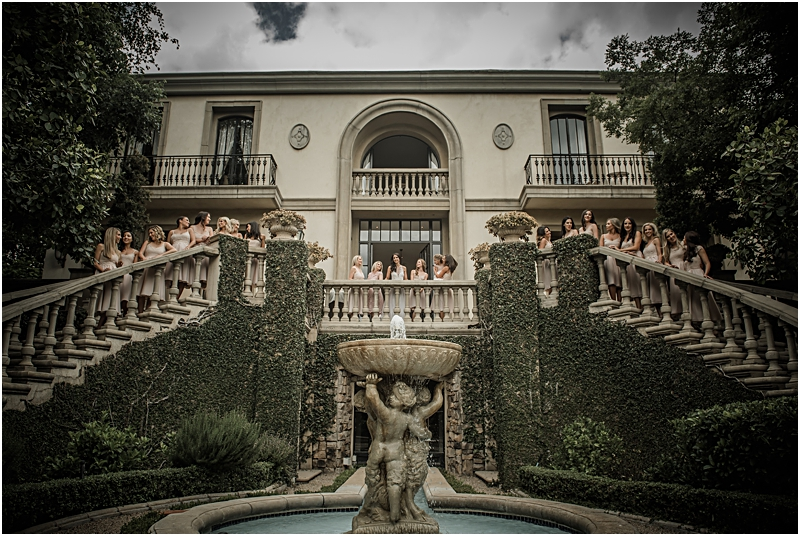 Best wedding photographer - AlexanderSmith_4631.jpg
