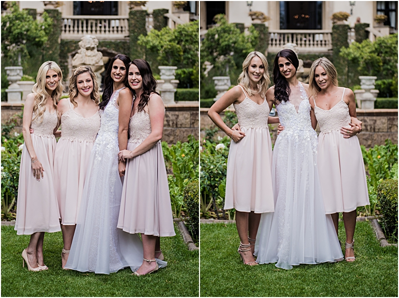 Best wedding photographer - AlexanderSmith_4633.jpg