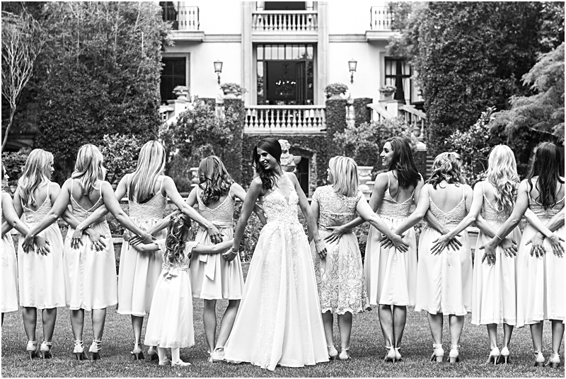 Best wedding photographer - AlexanderSmith_4635.jpg