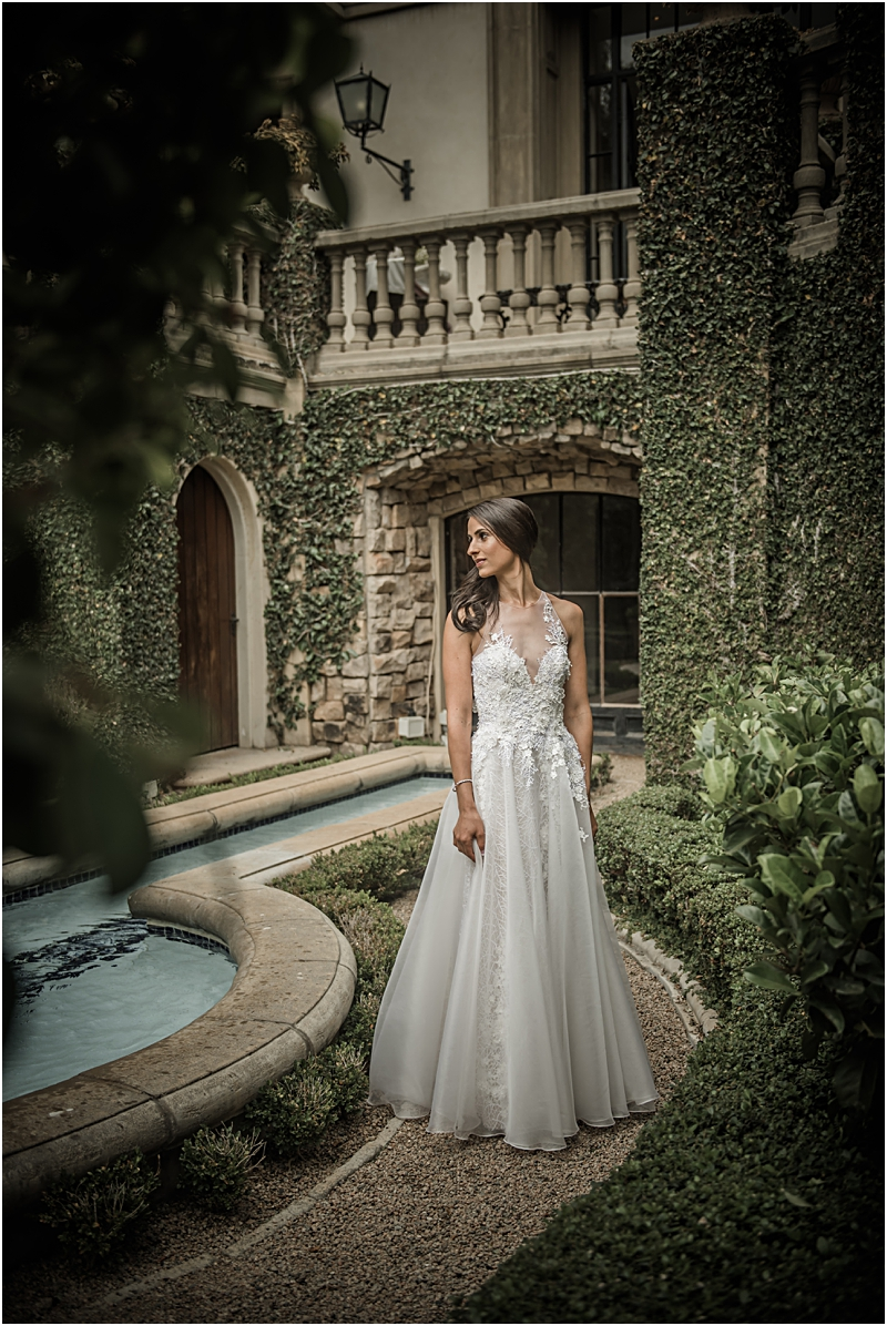 Best wedding photographer - AlexanderSmith_4636.jpg