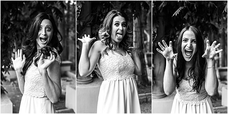 Best wedding photographer - AlexanderSmith_4638.jpg