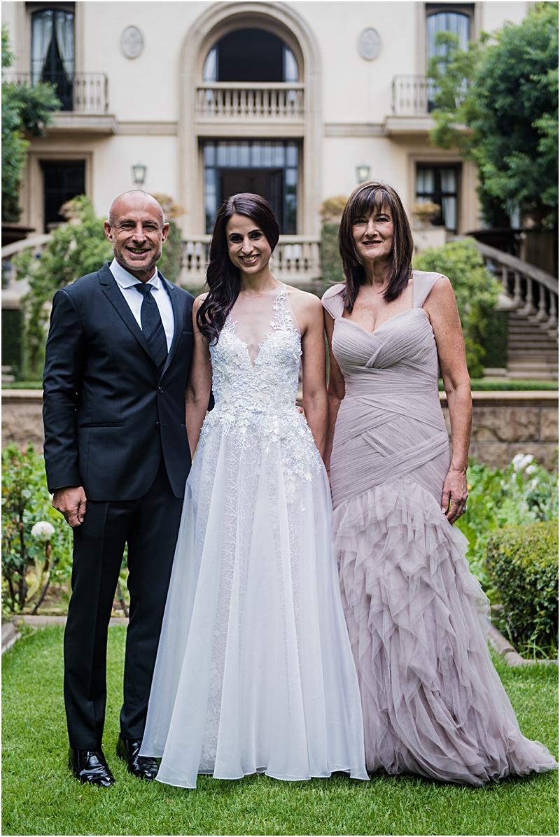 Best wedding photographer - AlexanderSmith_4639.jpg