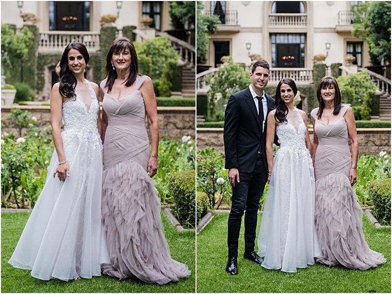 Best wedding photographer - AlexanderSmith_4640.jpg