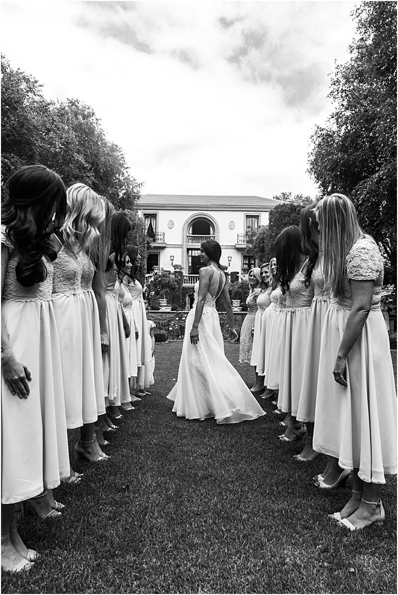 Best wedding photographer - AlexanderSmith_4648.jpg