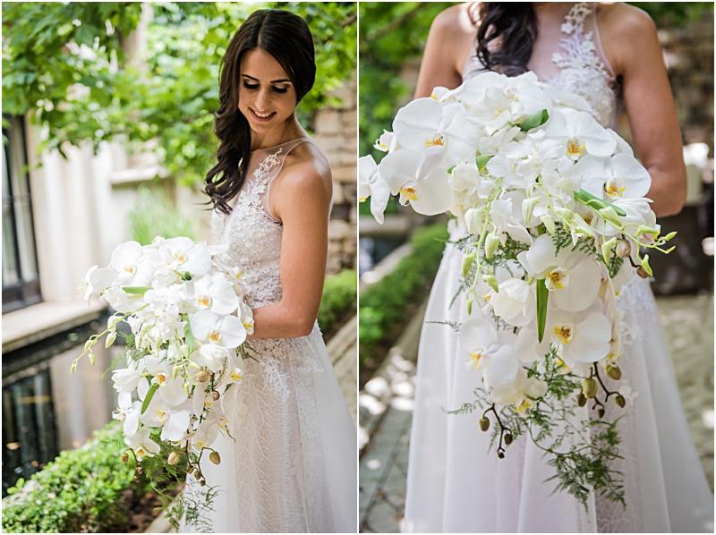 Best wedding photographer - AlexanderSmith_4650.jpg