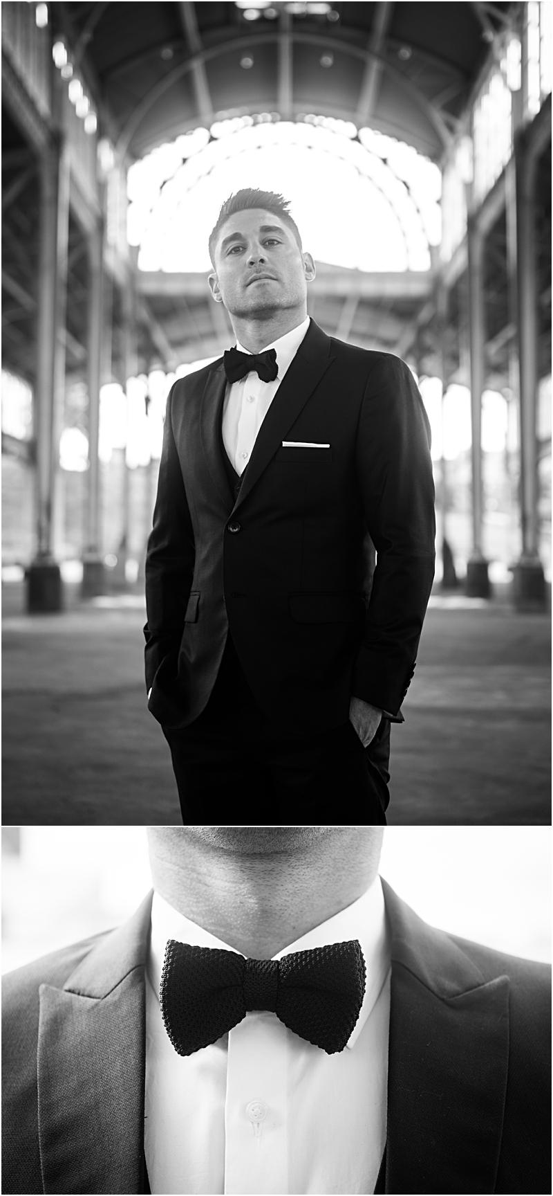Best wedding photographer - AlexanderSmith_4652.jpg