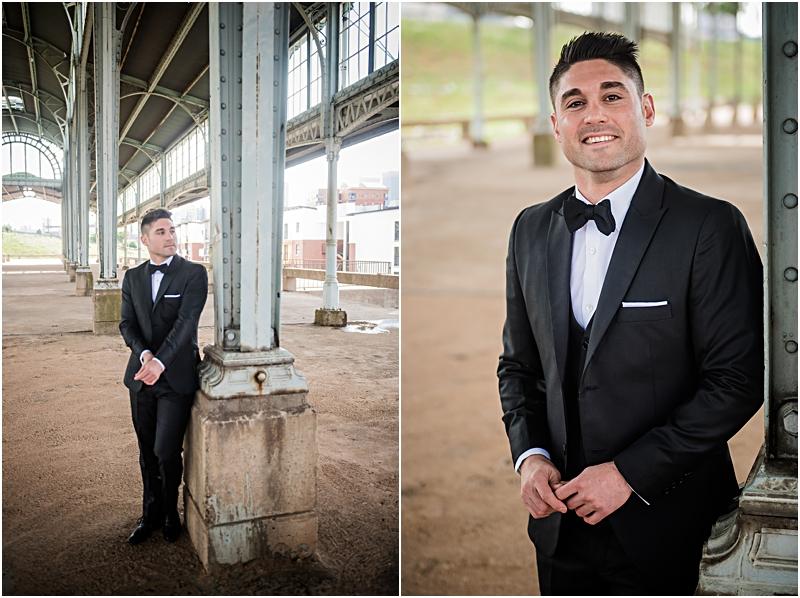 Best wedding photographer - AlexanderSmith_4653.jpg