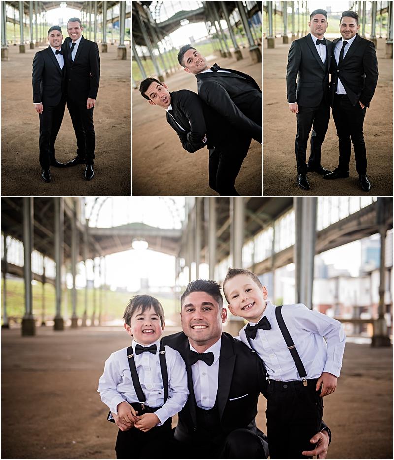Best wedding photographer - AlexanderSmith_4654.jpg