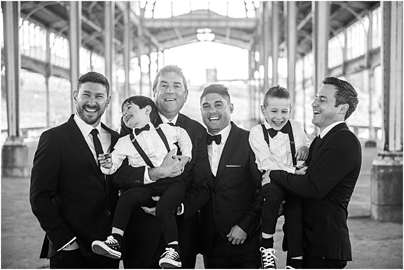 Best wedding photographer - AlexanderSmith_4657.jpg