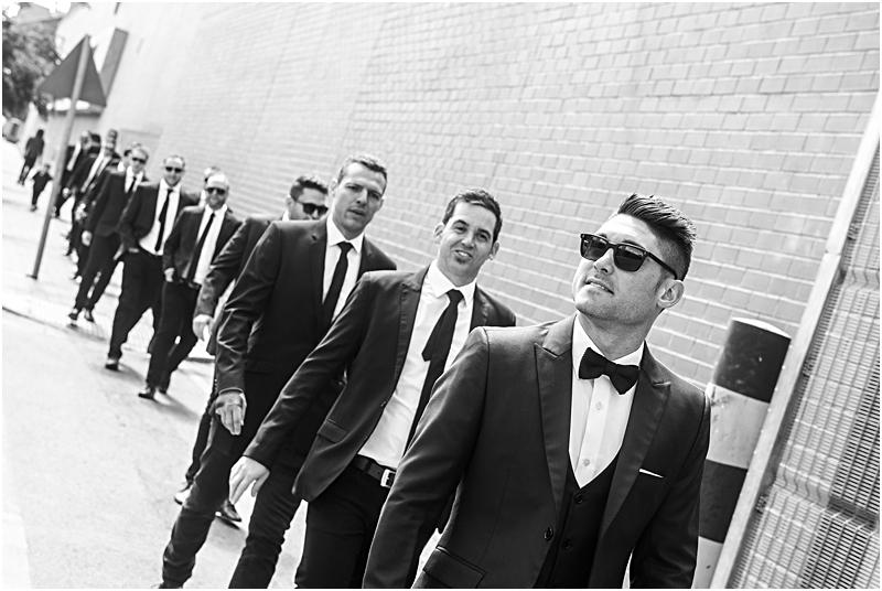 Best wedding photographer - AlexanderSmith_4663.jpg