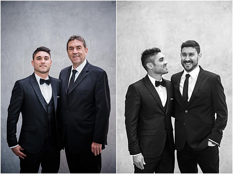 Best wedding photographer - AlexanderSmith_4669.jpg