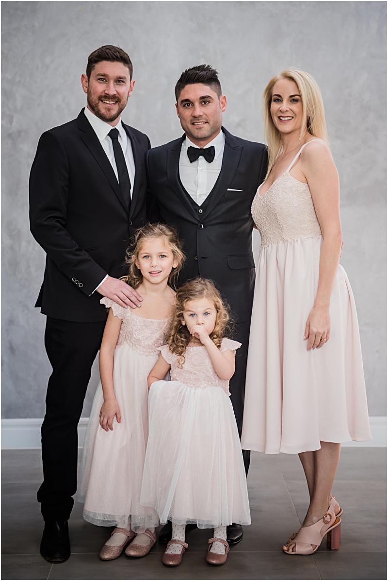 Best wedding photographer - AlexanderSmith_4670.jpg