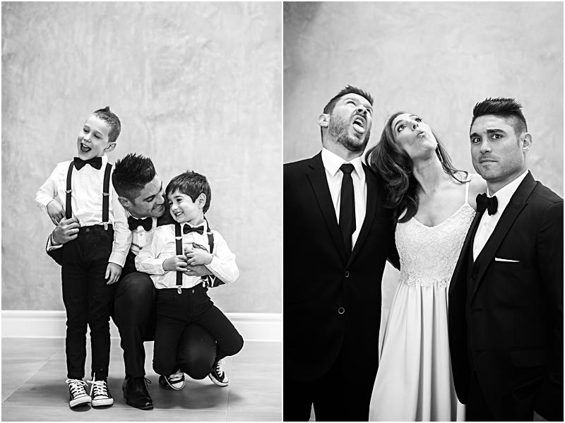Best wedding photographer - AlexanderSmith_4674.jpg
