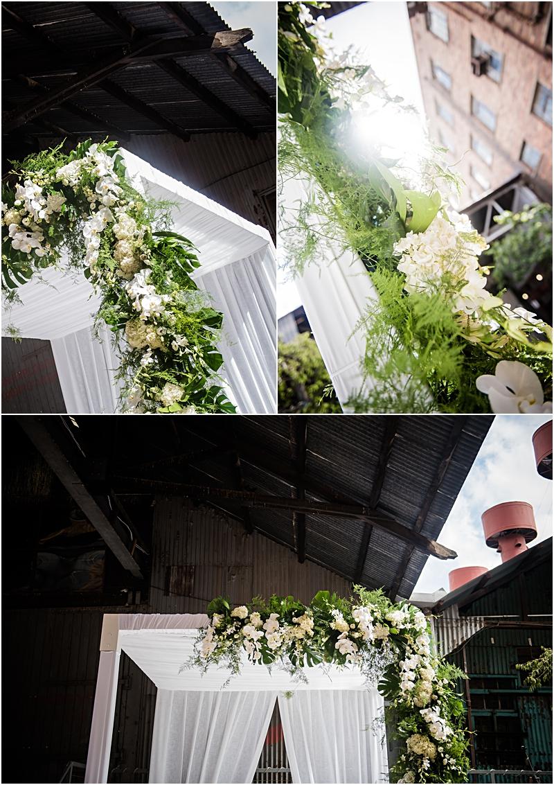 Best wedding photographer - AlexanderSmith_4679.jpg