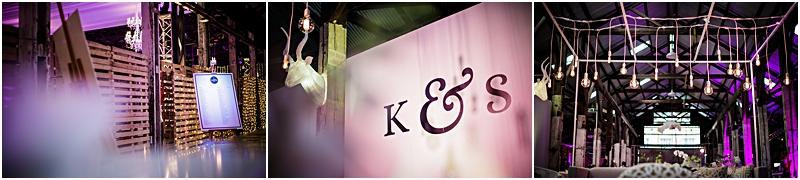 Best wedding photographer - AlexanderSmith_4680.jpg