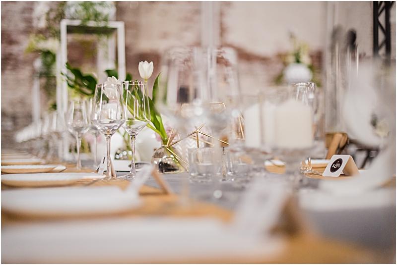 Best wedding photographer - AlexanderSmith_4683.jpg
