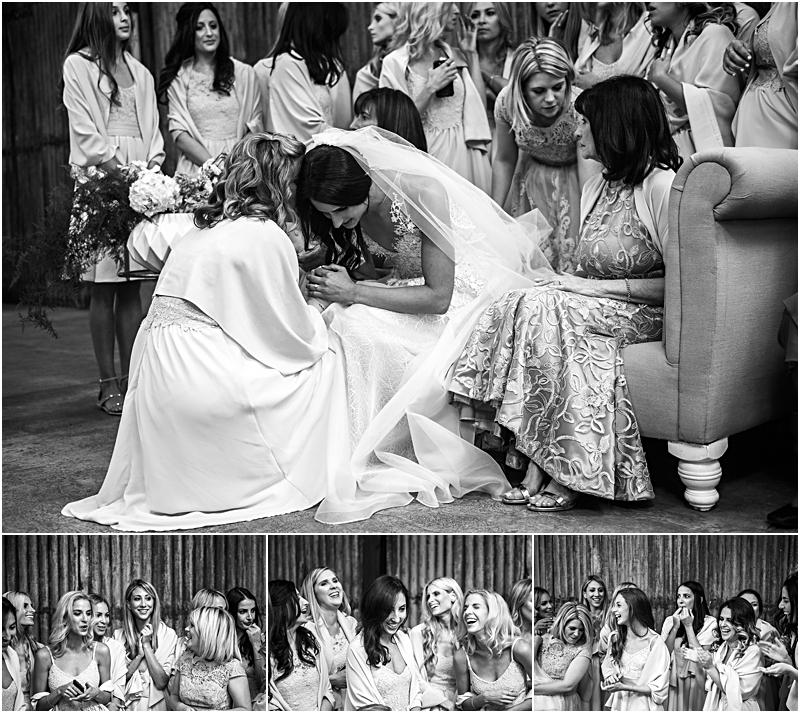 Best wedding photographer - AlexanderSmith_4690.jpg