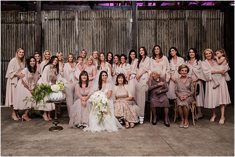 Best wedding photographer - AlexanderSmith_4692.jpg