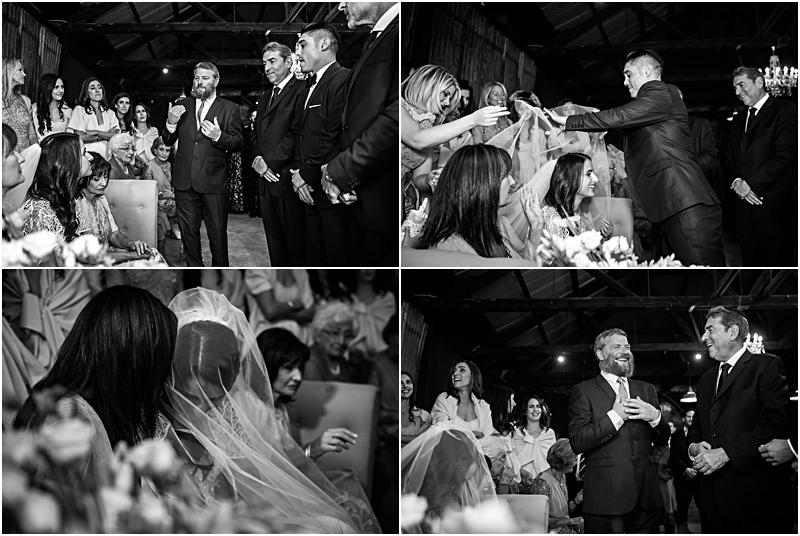 Best wedding photographer - AlexanderSmith_4693.jpg