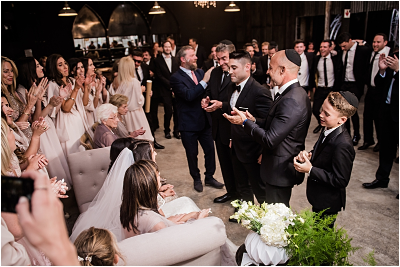 Best wedding photographer - AlexanderSmith_4695.jpg
