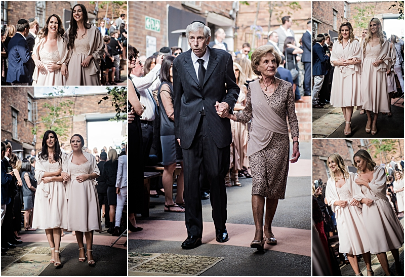 Best wedding photographer - AlexanderSmith_4698.jpg