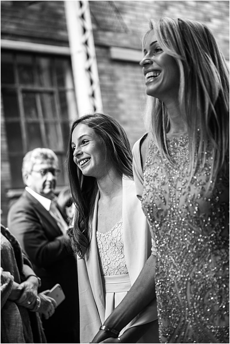 Best wedding photographer - AlexanderSmith_4699.jpg