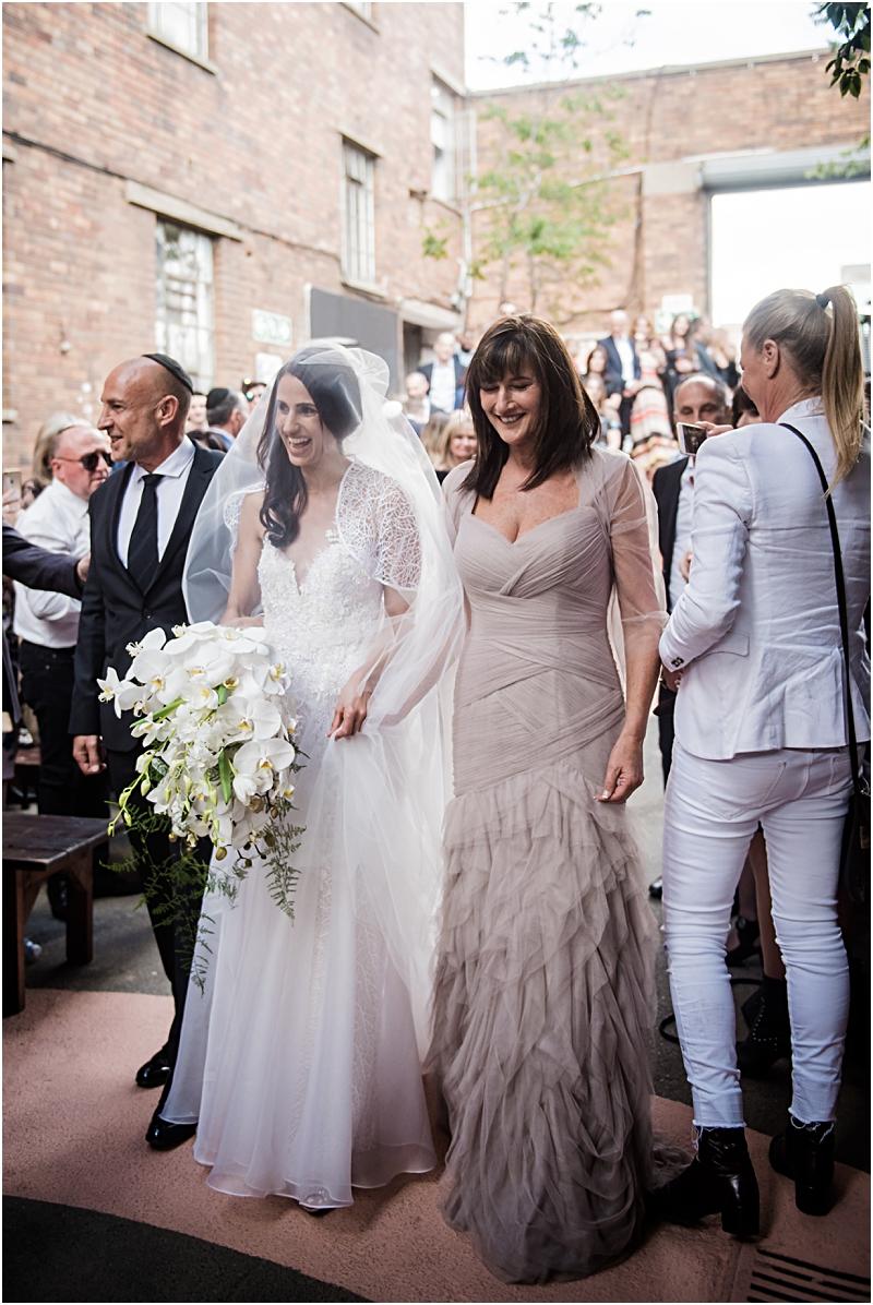 Best wedding photographer - AlexanderSmith_4700.jpg