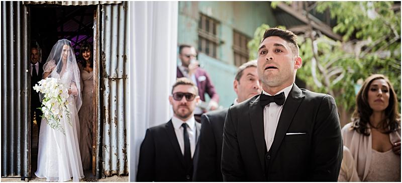 Best wedding photographer - AlexanderSmith_4701.jpg