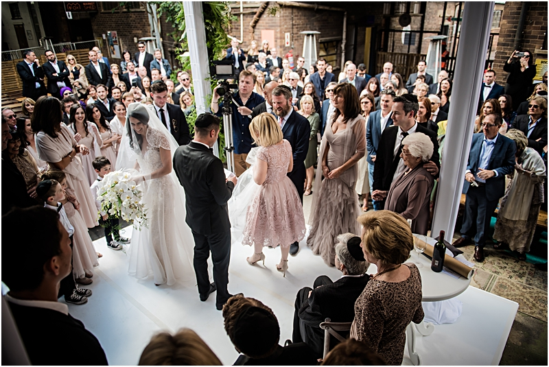 Best wedding photographer - AlexanderSmith_4704.jpg