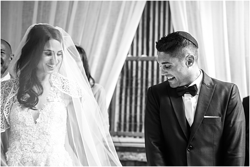 Best wedding photographer - AlexanderSmith_4706.jpg