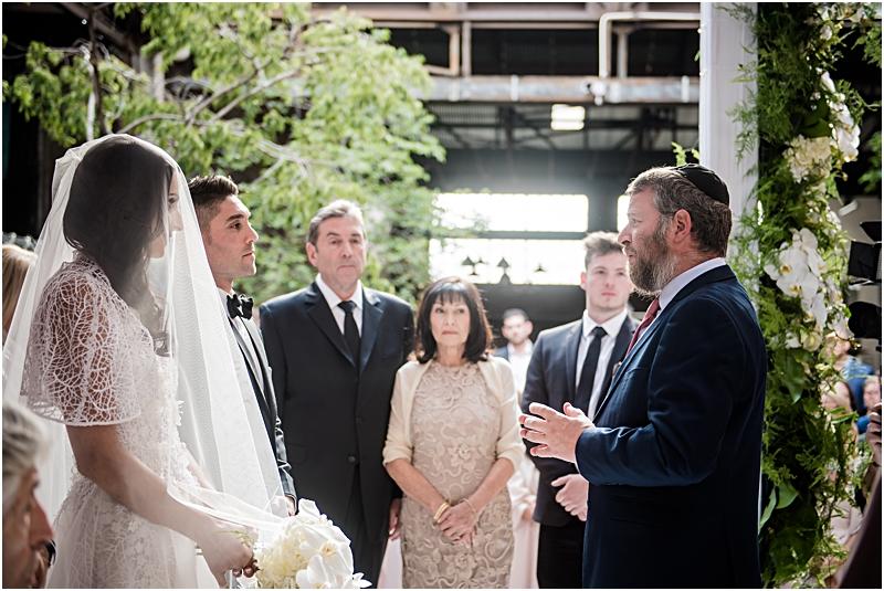 Best wedding photographer - AlexanderSmith_4707.jpg