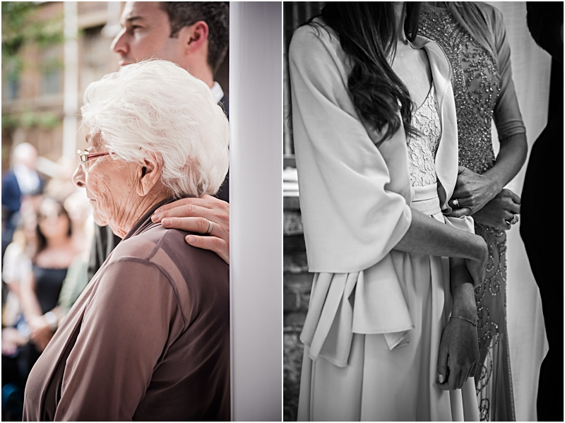 Best wedding photographer - AlexanderSmith_4708.jpg