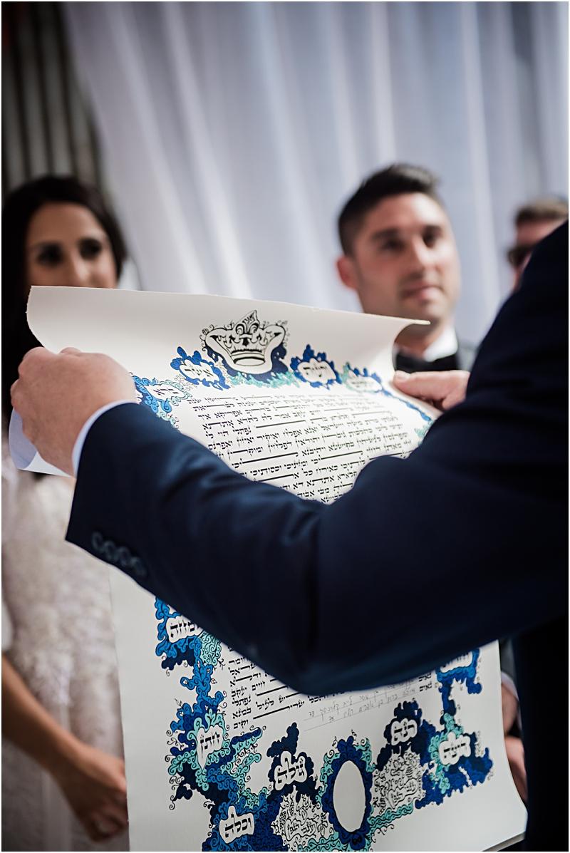 Best wedding photographer - AlexanderSmith_4709.jpg