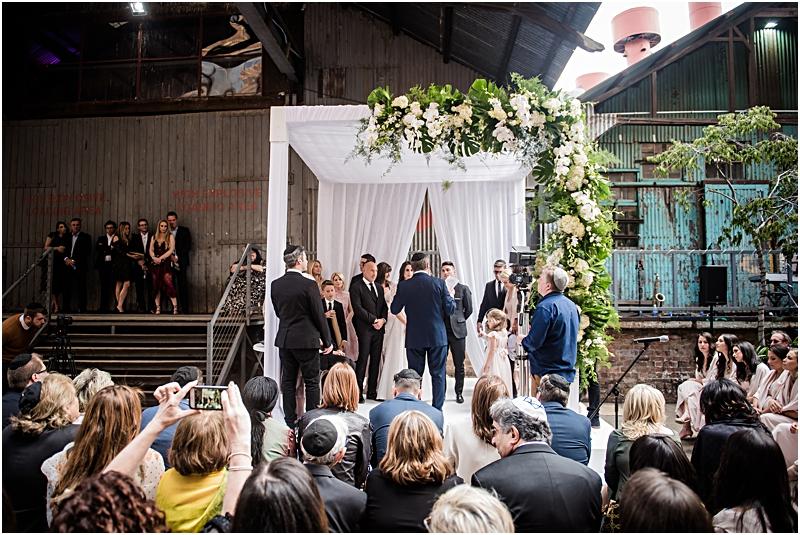 Best wedding photographer - AlexanderSmith_4711.jpg