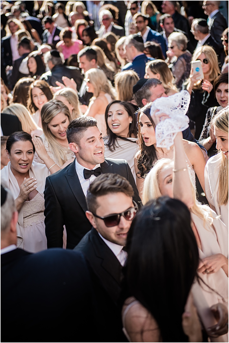Best wedding photographer - AlexanderSmith_4714.jpg