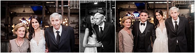 Best wedding photographer - AlexanderSmith_4720.jpg