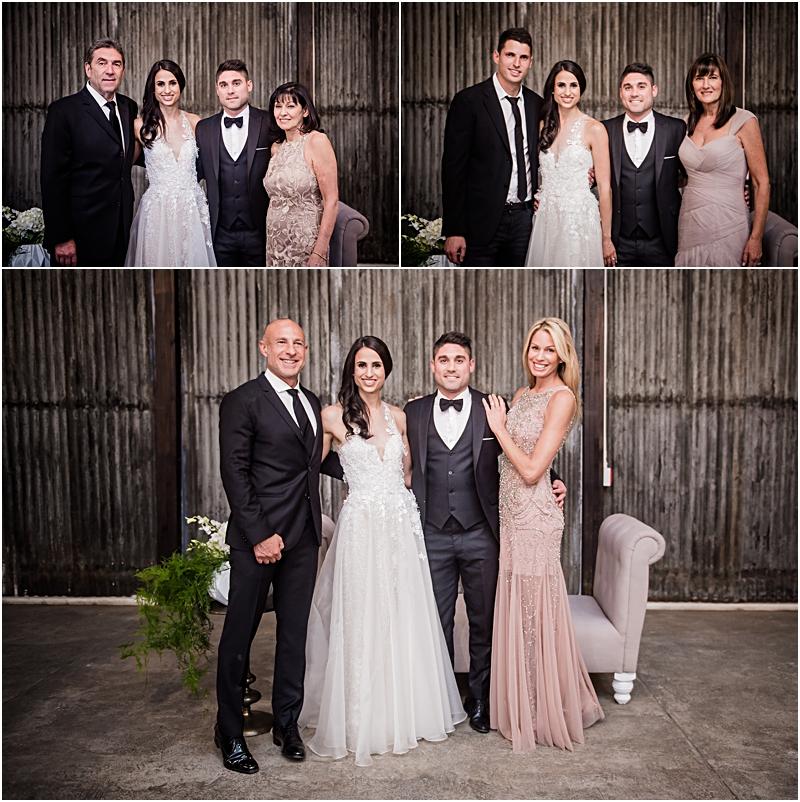 Best wedding photographer - AlexanderSmith_4723.jpg