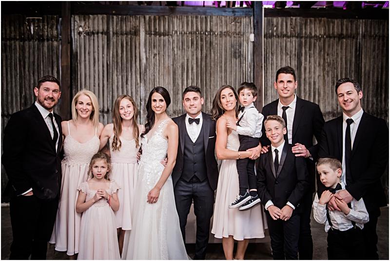 Best wedding photographer - AlexanderSmith_4724.jpg
