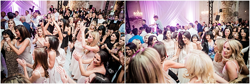 Best wedding photographer - AlexanderSmith_4738.jpg
