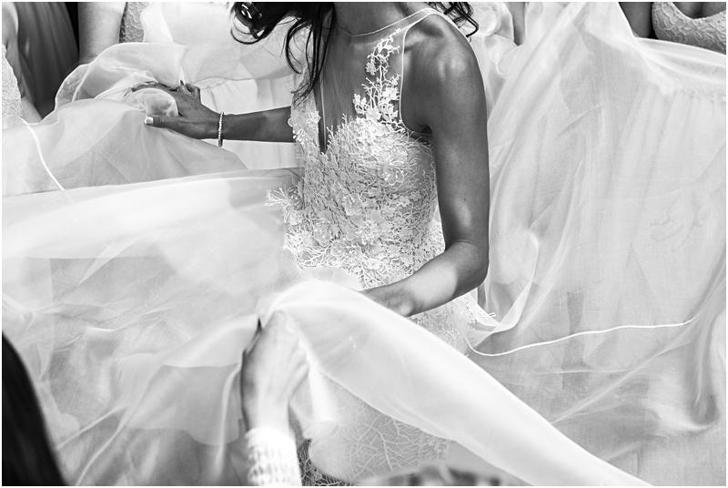 Best wedding photographer - AlexanderSmith_4739.jpg