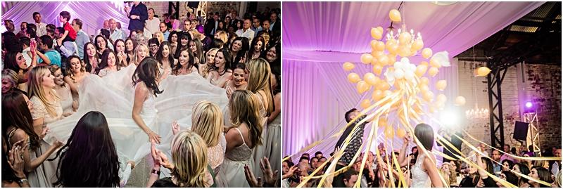 Best wedding photographer - AlexanderSmith_4742.jpg