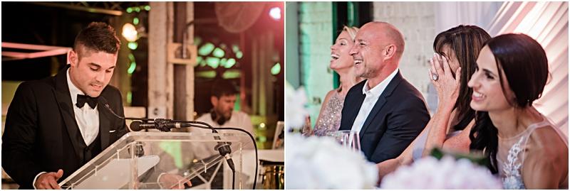 Best wedding photographer - AlexanderSmith_4750.jpg