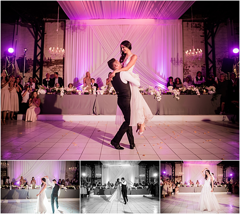 Best wedding photographer - AlexanderSmith_4751.jpg