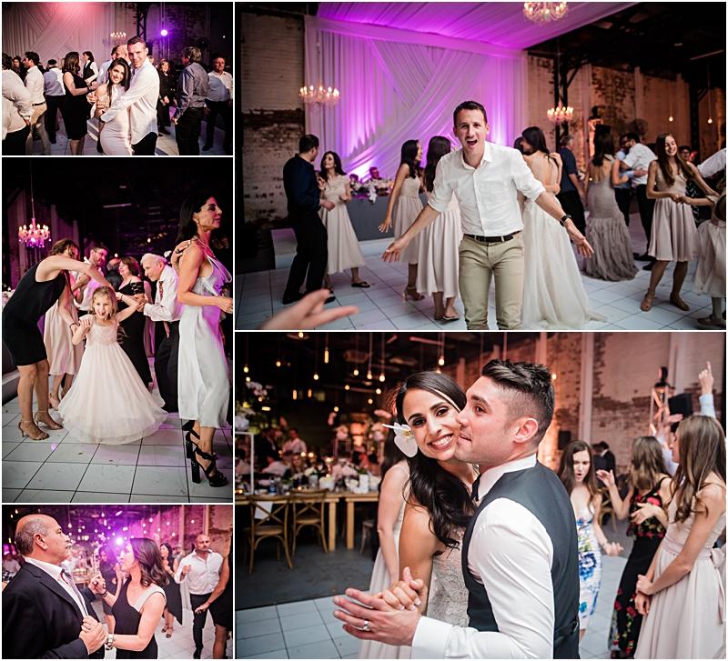 Best wedding photographer - AlexanderSmith_4753.jpg