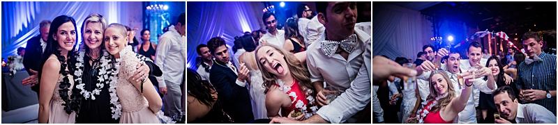 Best wedding photographer - AlexanderSmith_4762.jpg