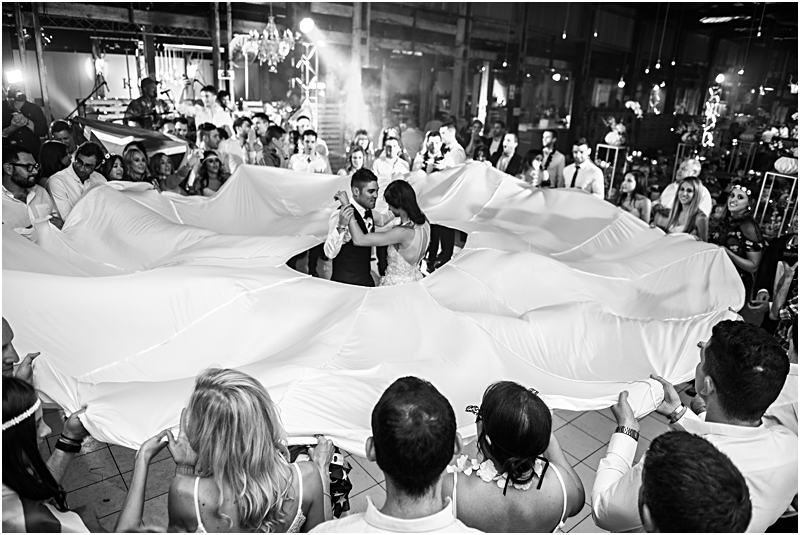 Best wedding photographer - AlexanderSmith_4764.jpg