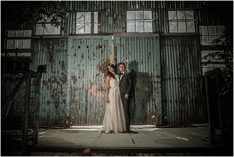 Best wedding photographer - AlexanderSmith_4765.jpg
