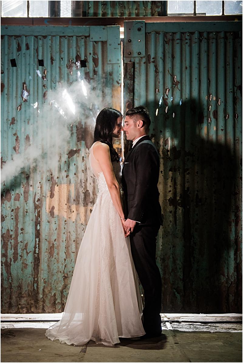 Best wedding photographer - AlexanderSmith_4766.jpg